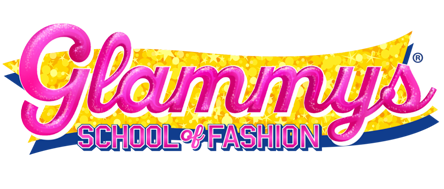 Glammys- School of Fashion